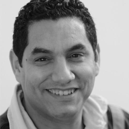 Abdelkrim Talhaoui