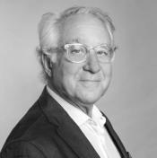 Jean Claude Carles